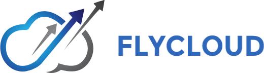 Flycloud France